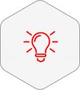 项目策划,app代运营